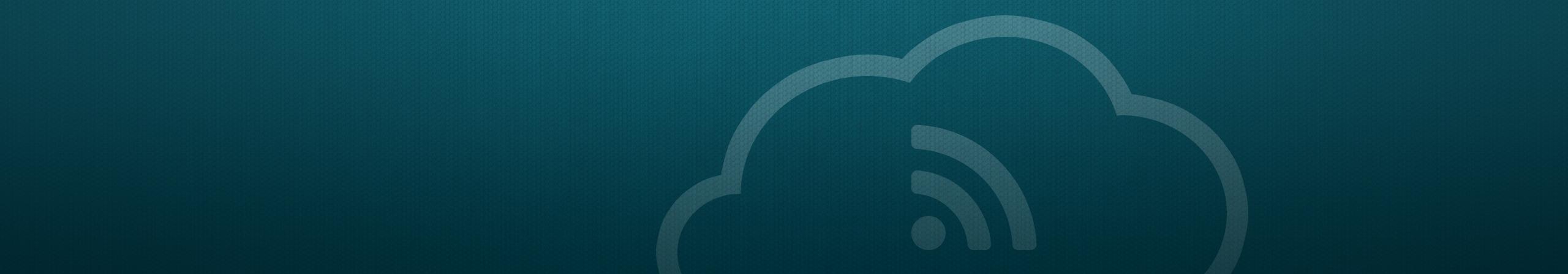 cloud hosting providers | top cloud providers