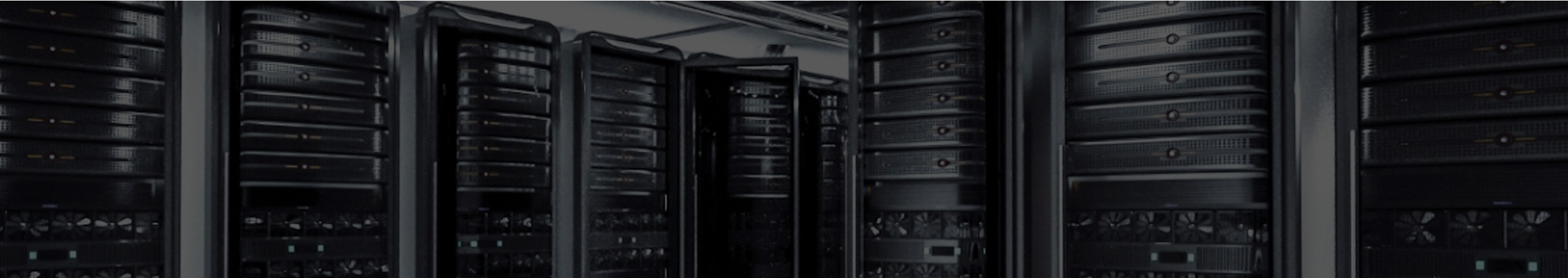 cloud data center | hybrid cloud computing